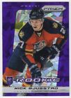 2013-14 Panini Prizm Hockey Wrapper Redemption Announced 6