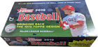 Topps 2019 Heritage Baseball Factory Sealed Hobby Trading Card Box
