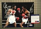 3726332659184040 1 Boxing Photos Signed