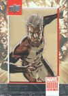 2017 Upper Deck Marvel Annual Trading Cards 8