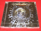 FAITH CIRCUS - TURN UP THE BAND - NEW 2 CDs - MELODIC ROCK RECORDS 5055300376183