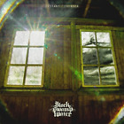 BLACK SWAMP WATER-DISTANT THUNDER-IMPORT CD WITH JAPAN OBI E83
