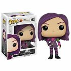 2016 Funko Pop Descendants Vinyl Figures 7