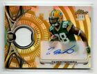 2015 Topps Finest Football Cards - Review Added 14