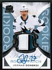 2015-16 Upper Deck The Cup Hockey Cards 10