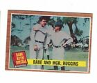 Cheap Vintage Babe Ruth Cards - 10 Cards for Under $50 27