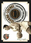 Bob Cousy Rookie Cards Guide and Checklist 8