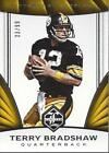 Top 10 Terry Bradshaw Football Cards 20