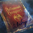 Hollywood Vampires - Same CD #