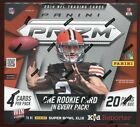 Football Card Holiday Gift Buying Guide 19