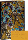 Michael Ondaatje THE DAINTY MONSTERS Signed First Edition 1967 109521