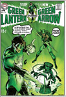 Ultimate Green Lantern Collectibles Guide 3