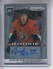 2013-14 Panini Prizm Hockey Cards 8