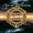 Age of Reflection - in the Heat of the Night CD #G108550