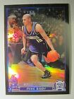 2003-04 Topps Chrome Basketball Cards 17