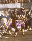 Minnesota Vikings Collecting and Fan Guide 67