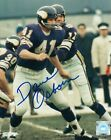 Minnesota Vikings Collecting and Fan Guide 72