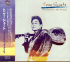 TONY SCIUTO-DIAMOND IN THE ROUGH-JAPAN CD F30