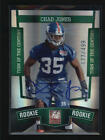 2010 Donruss Elite Football 42