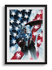 Ultimate Captain America Collectibles Guide 18