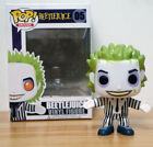 Funko Pop Beetlejuice Vinyl Figures 24