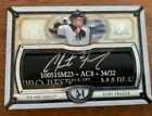 2012 Topps Tier One Full of Knobs - Bat Knobs, That Is 5