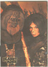 2001 Topps Planet of the Apes Trading Cards 9
