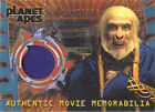 2001 Topps Planet of the Apes Trading Cards 11