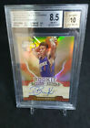 2015-16 Panini Totally Certified Basketball Cards 13