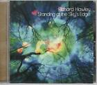 Richard Hawley: Standing At The Sky's Edge, 10 Track CD