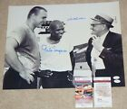 Gale Sayers Cards, Rookie Card and Autographed Memorabilia Guide 40