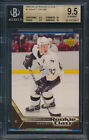 Sidney Crosby Hockey Cards: Rookie Cards Checklist and Buying Guide 16