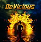 Devicious - Reflections CD #124221