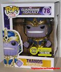 Ultimate Funko Pop Guardians of the Galaxy Figures Guide 88