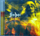 GLENN HUGHES - SOUL MOVER CD NO SCRATCHES