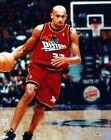 Grant Hill Rookie Cards and Memorabilia Guide 54