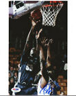 Roy Hibbert Cards and Memorabilia Guide 49