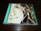 All the Way: A Decade of Song - Céline Dion CD (Power Of Love, Beauty