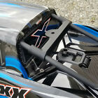 HOT ITEM TRAXXAS X MAXX CUSTOM 3D PRINTED GOPRO MOUNT BY FULLFORCE RC NEW