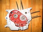 DUCATI OEM 1995 916 ENGINE CASES         748 916  very clean