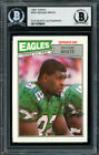 The Minister of Defense! Top 10 Reggie White Football Cards 20