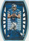 Matthew Stafford Football Cards: Rookie Cards Checklist and Buying Guide 17