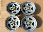Ferrari 308 Wheels