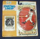 1994 Cooperstown Collection Reggie Jackson Starting Lineup Unopened Figure