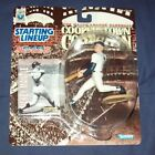 1997 Cooperstown Collection Mickey Mantle Starting Lineup Unopened Figure