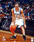 Ricky Rubio Rookie Cards and Autograph Memorabilia Guide 57