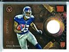 2014 Topps Football Cards 7