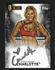 2015 Topps WWE Undisputed Wrestling Cards 13