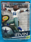 2013 McFarlane NFL 33 Sports Picks Figures 19