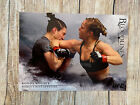 Ronda Rousey MMA Cards and Autographed Memorabilia Guide 12
